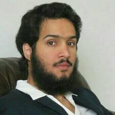 Profil korisnika Hatim