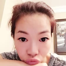 Profil utilisateur de Echo