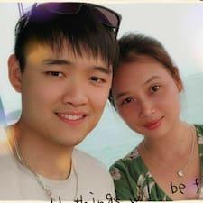 Profil korisnika 翠玉