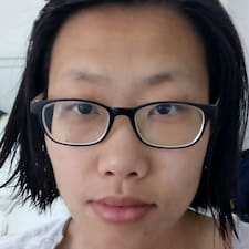 Yuanmengwang User Profile