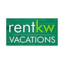 Rent Key West Vacations é um superhost.
