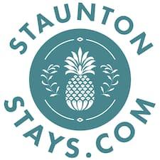 Staunton Stays