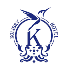 Kolibry User Profile