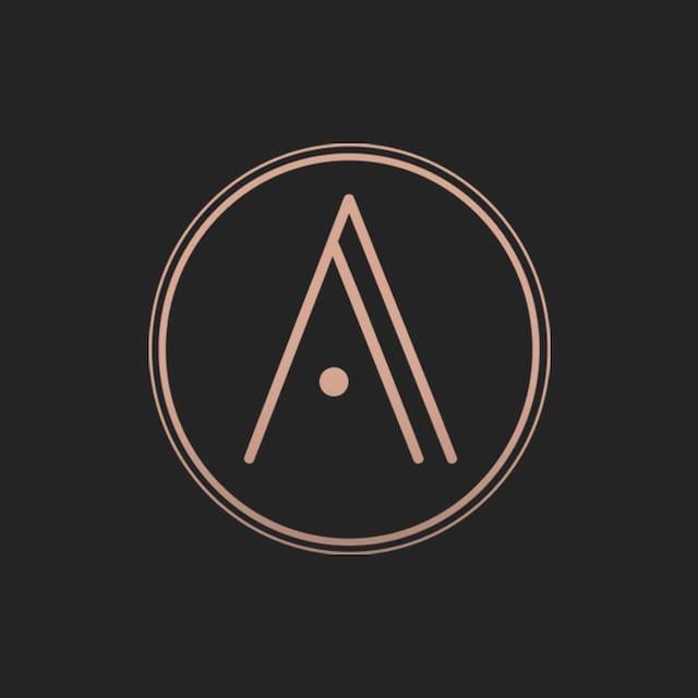 Perfil de usuario de Arcore