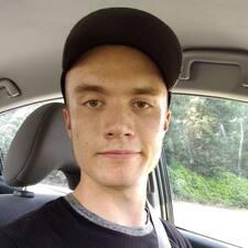 Profil korisnika Fin