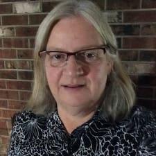 Sharon的用户个人资料