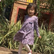 Yuanli User Profile