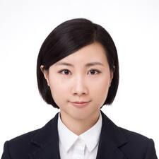 Profil utilisateur de 古田