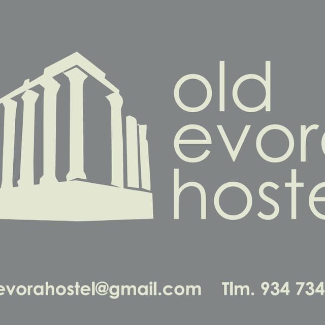 Guidebook for Évora
