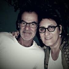 Mariza-and-Eduardo0