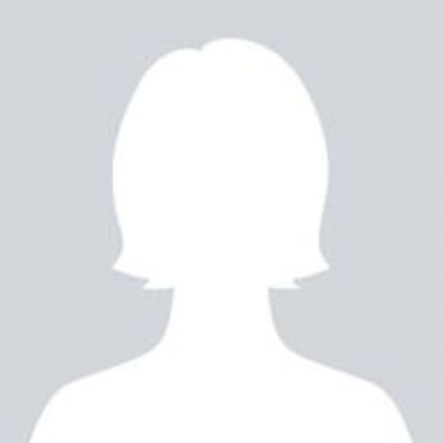 Profilo utente di Μαριανα