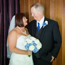 Jim And Kristi Kullanıcı Profili