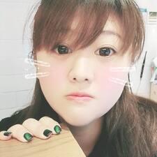 Profil korisnika 颖君