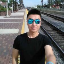 Profil korisnika 乐明