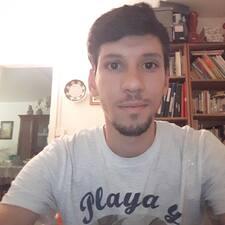 Arafat Kullanıcı Profili