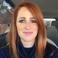 Profil korisnika Lori