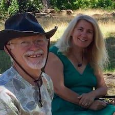 Profil korisnika John & Elaine