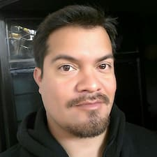 Jose Humberto