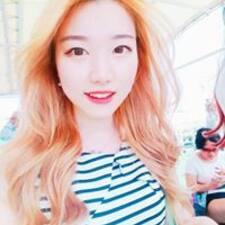 Ji Seon님의 사용자 프로필