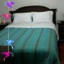 Sonia Soria felhasználói profilja