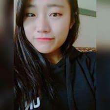 Yubin님의 사용자 프로필