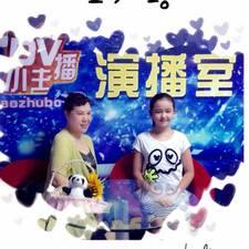 Fengxiang님의 사용자 프로필