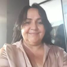 Socorro User Profile