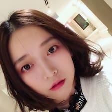 Profil korisnika Jiaopeng