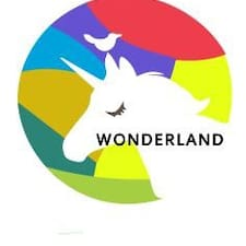 Perfil de usuario de WonderlandPropertyServiceLTD