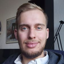 Bendix User Profile