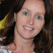 Profilo utente di Mirla