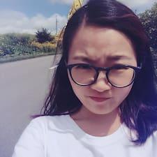 茂娟 - Profil Użytkownika