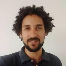 Perfil de usuario de João Victor