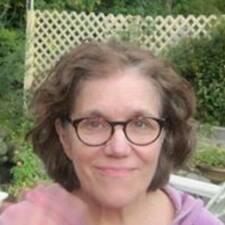 Profil korisnika Cynthia