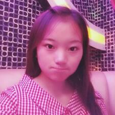 Profil korisnika 王俊