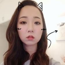Profil korisnika 奕锦