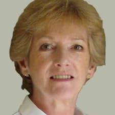 Madalene User Profile