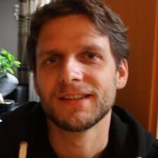 Christian Brukerprofil