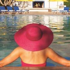 Nutzerprofil von Luxury Villas