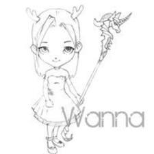 WannaJong User Profile