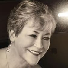 Juanita Brukerprofil