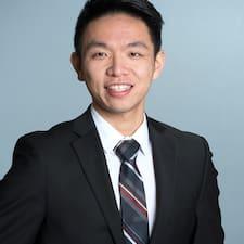 Profilo utente di 大哥