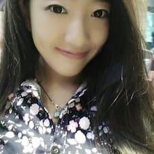 Profilo utente di 浩翔