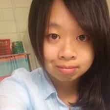 Profil korisnika 立晴
