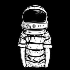 Marios - Uživatelský profil