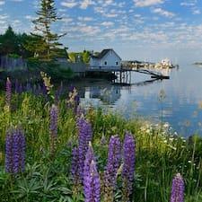 Profil korisnika Sea Maine