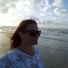 Luana Sibeli User Profile