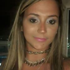 Profilo utente di Stephanni B.
