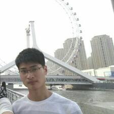 Nutzerprofil von 帅开