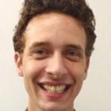 Bram Brugerprofil